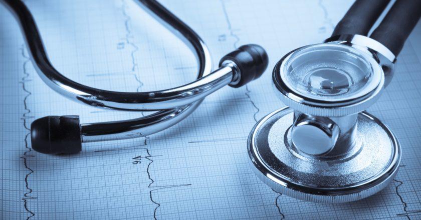 Les-algorithmes-à-lassaut-de-la-médecine