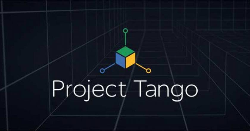 projet Tango en quelques mots