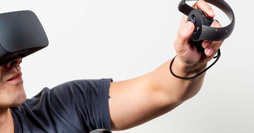 Vers la réalité virtuelle sociale