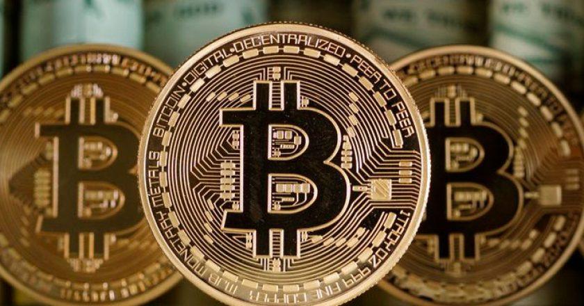 fin de la blockchain
