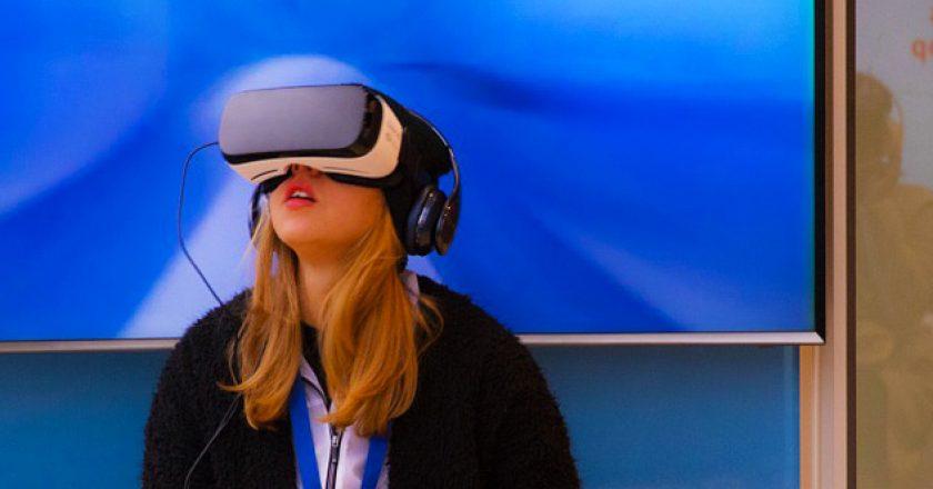 réalité virtuelle movie oscars