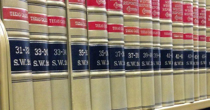 LegalTech droit jeunesse