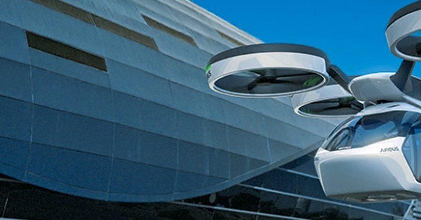 La-voiture volante-un-rêve-en-passe-de-devenir-réalité