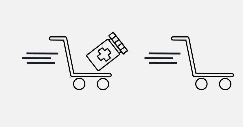 Le parcours digital en pharmacie