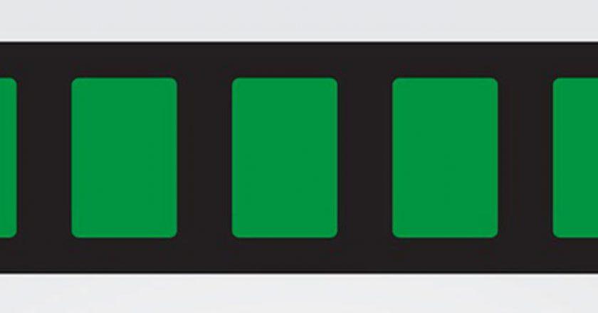 batterie autonome-solaire-sans-panneaux