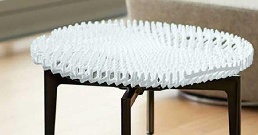imprimante 3D rapid lquid