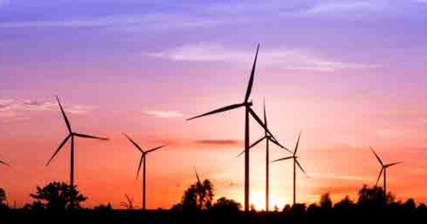 Les energies propres se-valent-elles-toutes